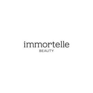 Immortelle Beauty