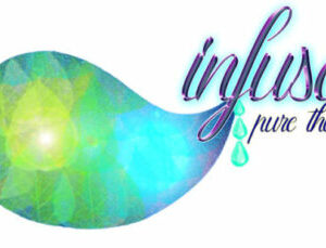 Infuse Pure Therapy